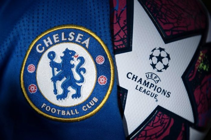 Champions League final date and venue as Chelsea beat Real Madrid to set up Man City clash
