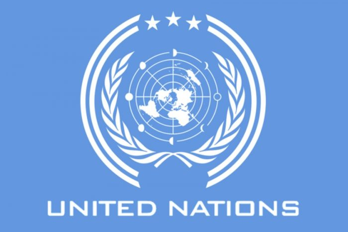 UN agency to provide 706,000 USD to help South Sudan farmers reduce COVID-19 impact