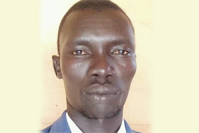 Jonglei Activist released on bail, decry poor condition in detention, to appear in court on Monday
