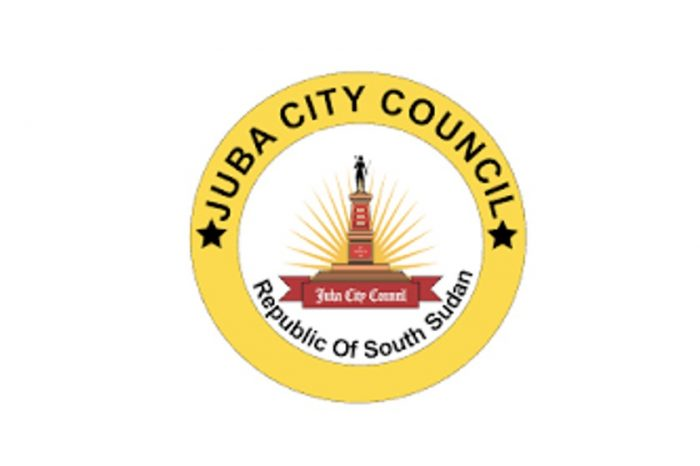 """""""Don't harm or torture our citizens"""", Juba City Council Mayor warns Traders over astronomical commodity prices"""