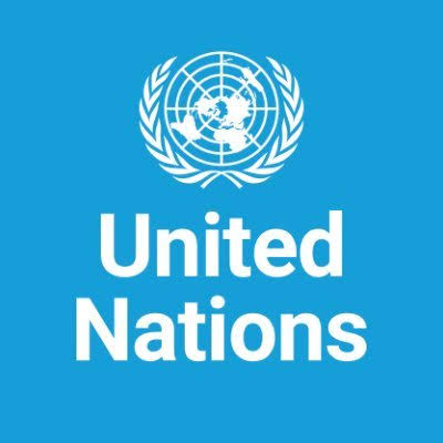 UNMISS expresses deep concern at ongoing violence in Pibor