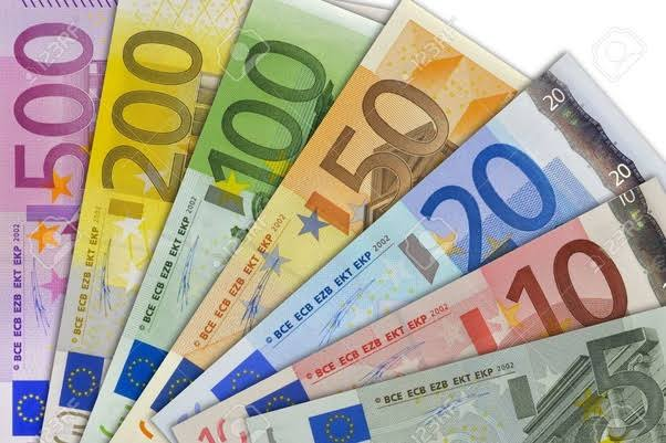 France promises to lend Sudan $1.5bn