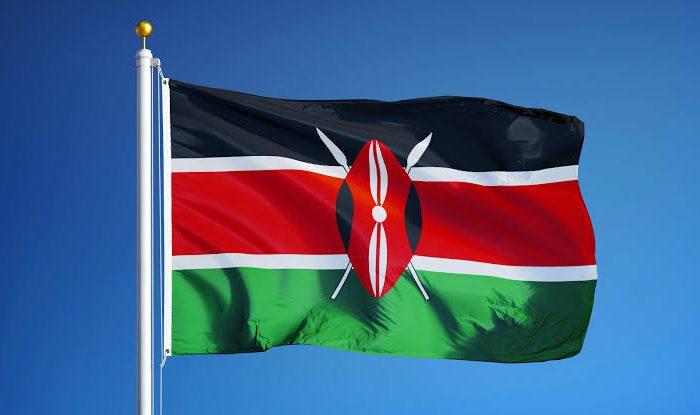 IMF to disburse $410M loan to Kenya