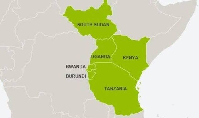 Uganda, Burundi to build road to bypass Rwanda