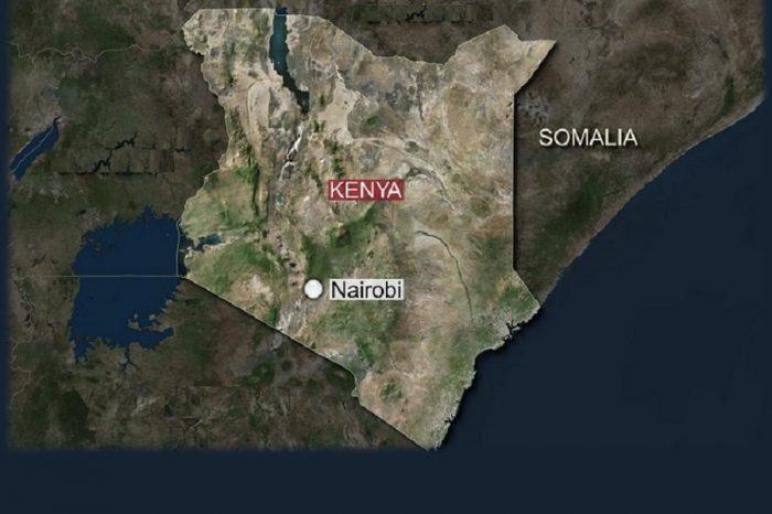 Kenya bans Somalia flights