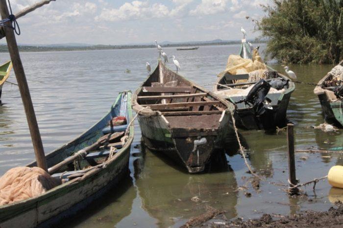 Tanzania's security officers demand Sh100,000 to release six Kenyan fishermen, boats
