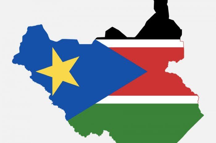 South Sudan Gov't regulate fees for private schools