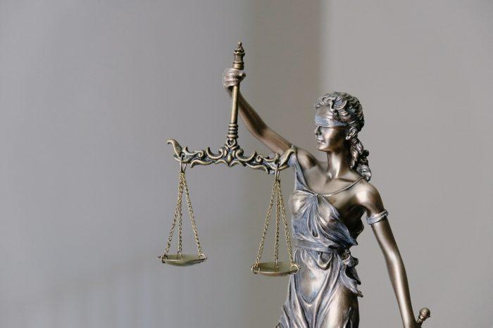 {Court Ruling}DECISION ON SHERIKAT CASE