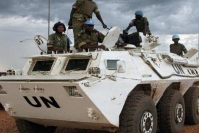 UN seeks proposals to end force on Sudan-South Sudan border