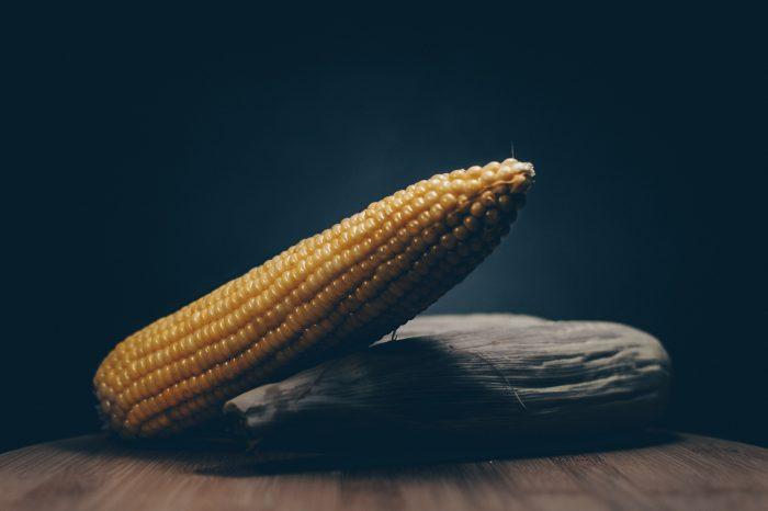 Kenya lifts Ban On Ugandan Maize