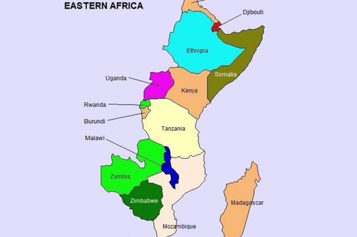East African regional bloc urges EU to lift sanctions on Burundi