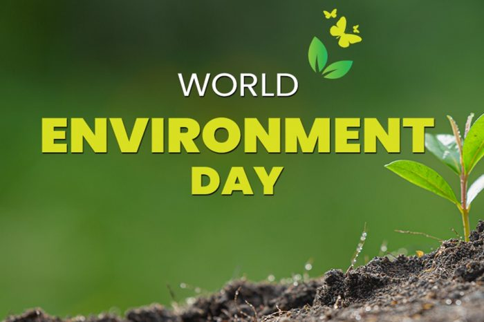 World Environment Day 2021: Juba uncollected garbage and poor waste management a concern to residents.