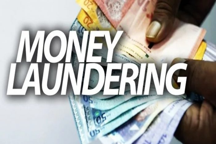 South Sudan among countries on money laundering watch list