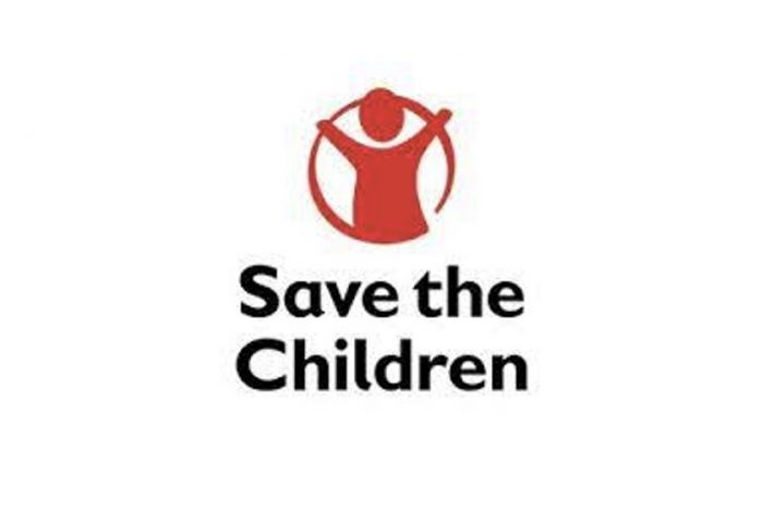 South Sudan: Brutal killing of Save the Children contractor