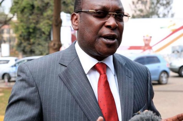 Tanzania High Court overturns opposition leader Mbowe's conviction