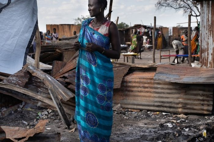 Calls for Death Penalty Rise in Response to South Sudan Lakes State Violence