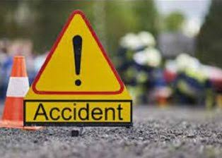 7 killed, 24 injured in road accident in Tanzania