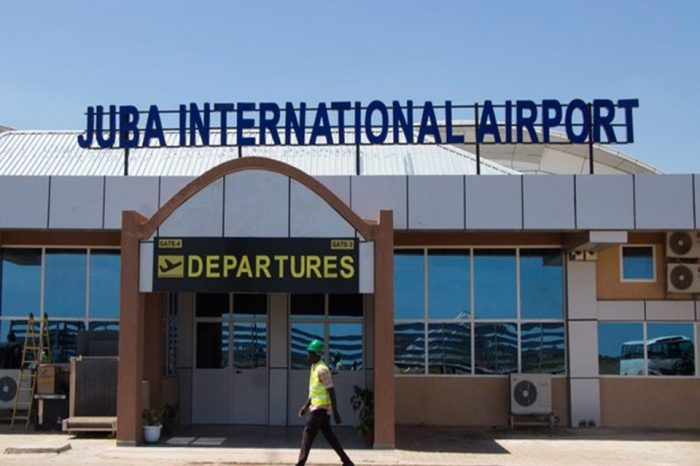 Civil Aviation Director blames poor airplanes maintenance and skewed Aviation laws for increased accidents