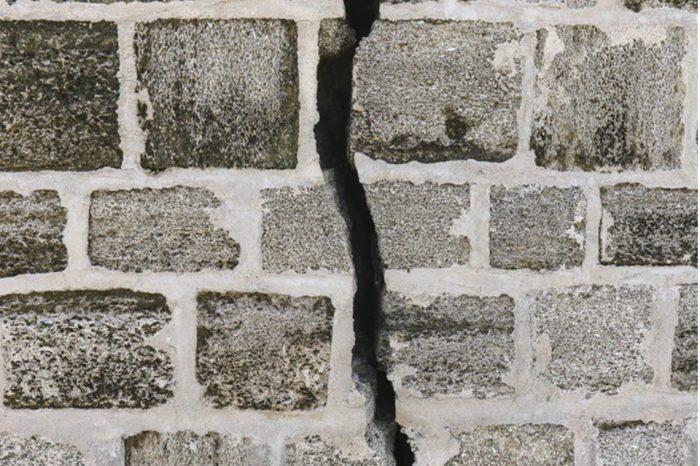 Failed Security Arrangements implementation, an enormous crack on the wall of the  R-ARCSS