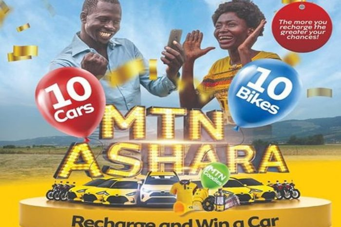 Will the Ongoing MTN South Sudan's Promo Change the opinions of South Sudanese about them?