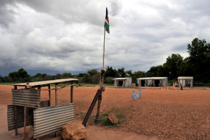 Unregulated checkpoints and excessive taxes in South  Sudan