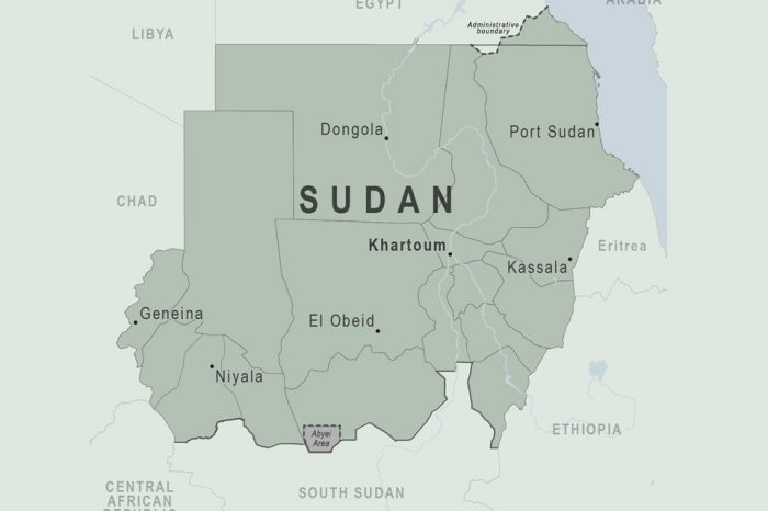 Sudan fuel prices double as all subsidies removed