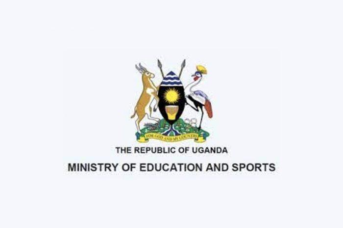 Gov't Revises Academic Calendar again after Abrupt School Closure