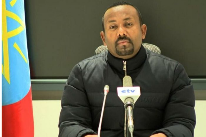 Ethiopia warns international media over its portrayal of Tigray.