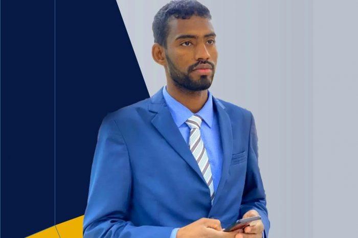 Sudanese Journalist Imprisoned in Saudi Arabia for Critical Tweets