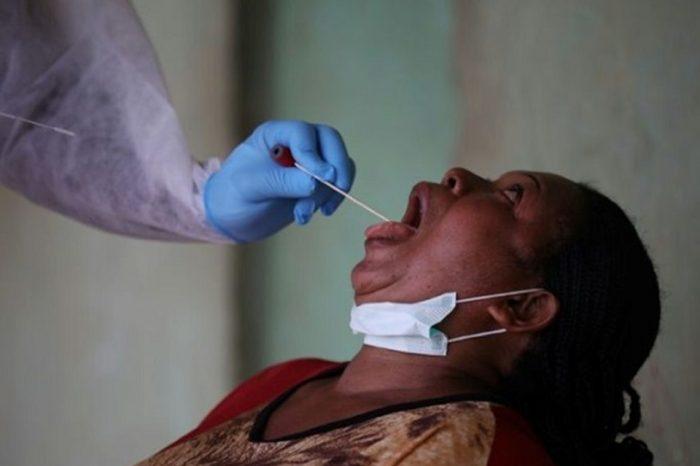 Covid-19 profiteers flood Uganda with fake tests and kits