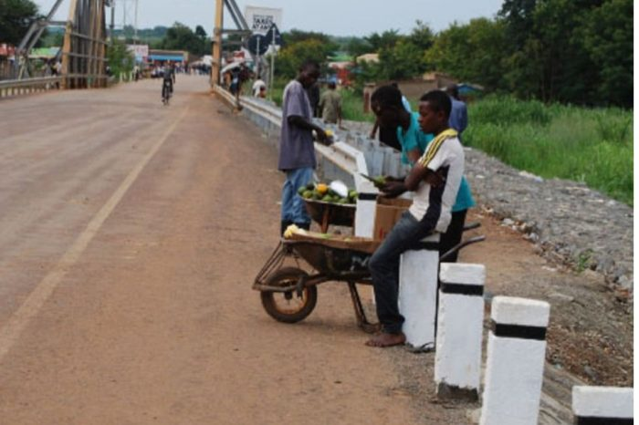 South Sudan releases 42 Ugandans arrested over illegal entry