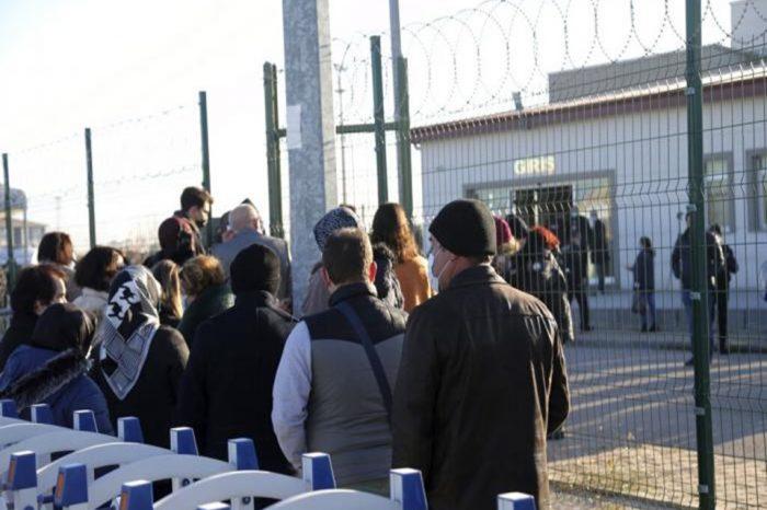 Kenya: Investigate Deportation of Turkish National