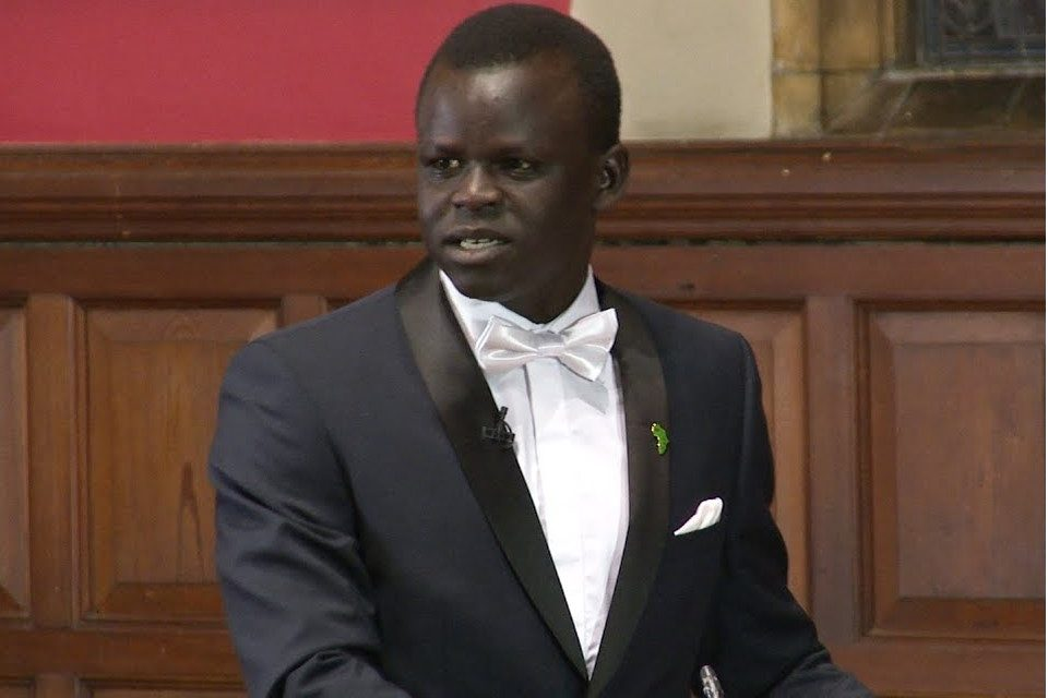 The experience of South Sudanese migrant families during the COVID-19 pandemic in Melbourne