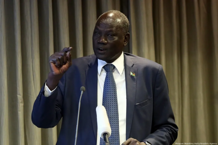 More than a directive, S. Sudan requires frameworks and regulations that foster synergy and growth of telecommunications businesses.