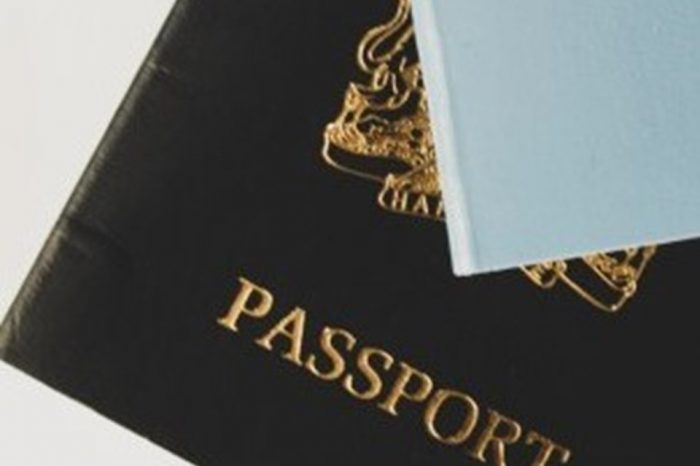S. Sudan's Ministry of Interior, corroborate Kenya's new visa waiver policy, announced the soon resumption of passport issuance after a two-year break.