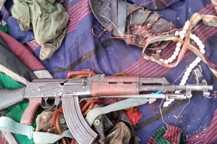 Cattle Raiders Killed a Ugandan in Torit, South Sudan