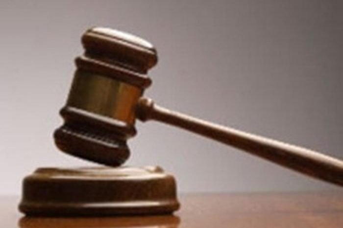 Remands and land disputes cases would be given priority; Justice Aleu announced as Bor High Court begins operation.