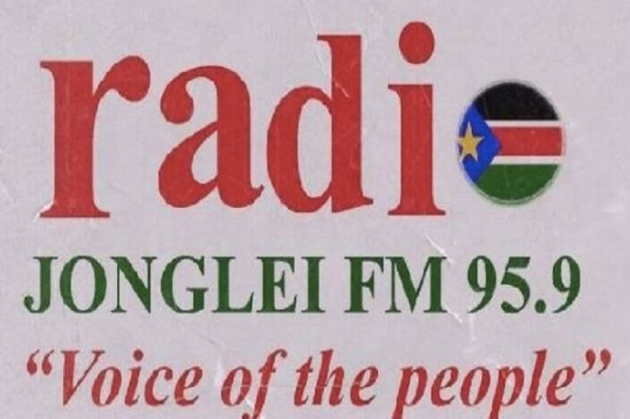 Notorious NSS close down Radio Jonglei, claims PCCA is using the station to promote anti-government protest plans.