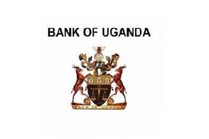 Tanzania and Zimbabwe are the Primary Sources of Gold in Uganda - Bou