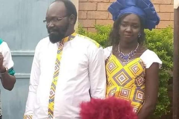 Mayen's abuse of his wife should not be condoned – Women's group