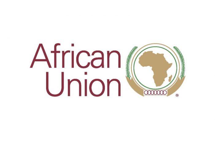 Ethiopian rebels accuse the AU of favoritism.