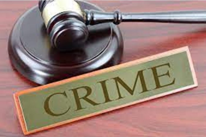 In Aweil, a man suspected of murdering his brother-in-law was apprehended.