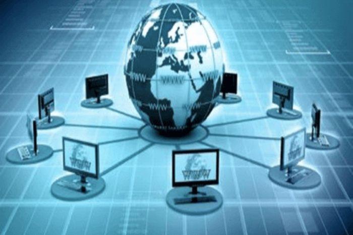 PCCA Protest: South Sudan Gov't restores internet