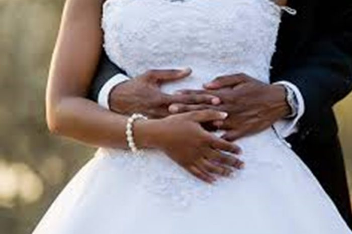 Rwanda relaxes Covid restrictions, permits churchservices, and weddings.