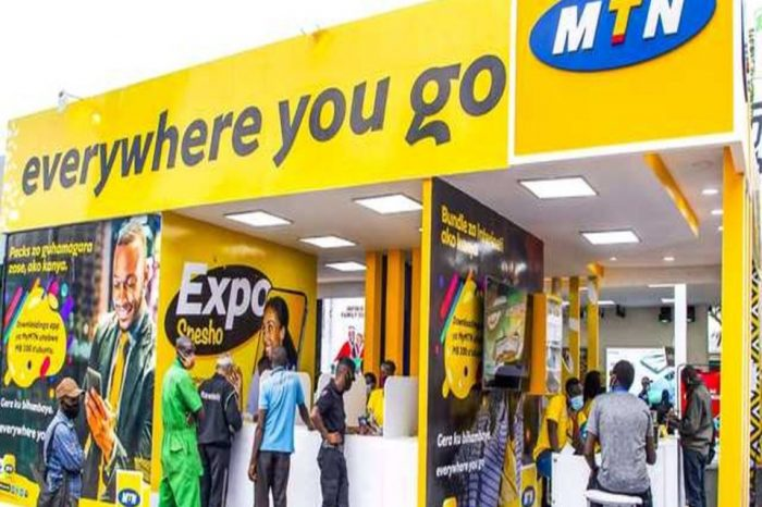 Tigray war and tensions between Ethiopia, Sudan, and Egypt over the GERD prompted MTN's withdrawal from Ethiopia's second telecoms license bidding