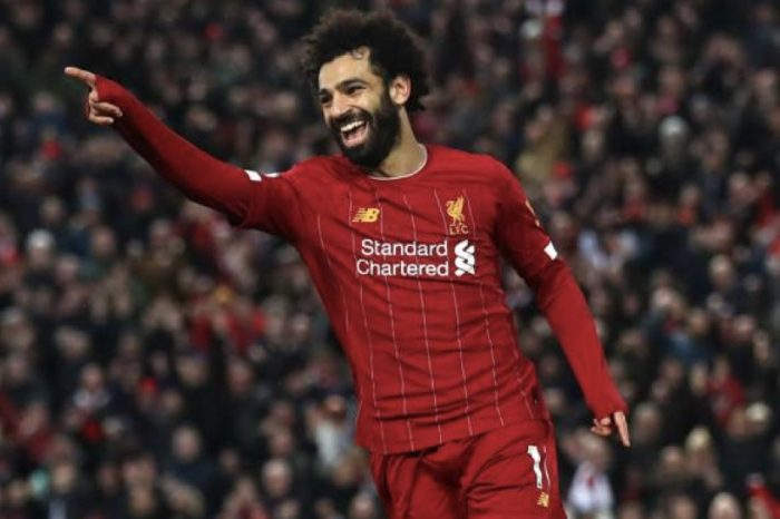 Egypt claims that the call-up of Mohamed Salah has been thwarted.