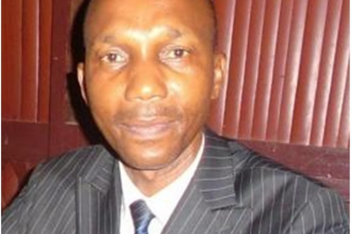 DRC ambassador to South Sudan died in Bunia
