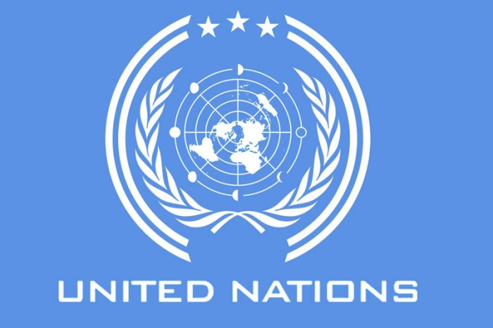 Floods and conflict displaced 380,000 people in South Sudan - UN