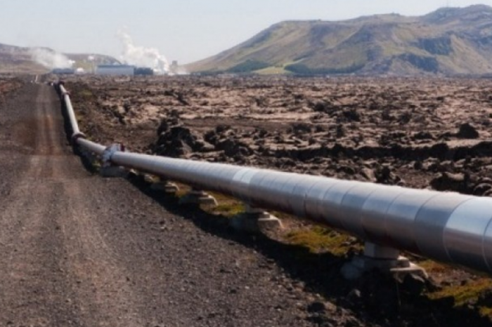 Tanzania-Uganda Pipeline Agreement: Uganda exuded optimism that Tanzania will walk the talk in resolving the issues outlined.