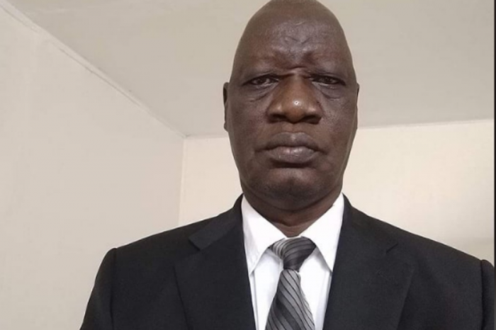Ex-Northern Bahr el Ghazal governor's family demands his release as his health deteriorates in NSS custody